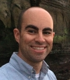 Matt Bernacki